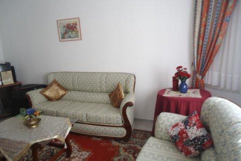 Продажа виллы в Мармарисе, Мугла, Турция 4 комн., 160м2, №10796 – фото 9