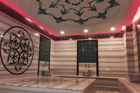 Квартира 1+1 в Махмутларе, Турция №10443 - 15