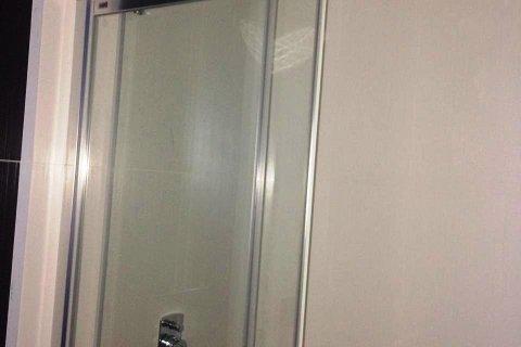 Квартира 1+1 в Махмутларе, Турция №10443 - 12