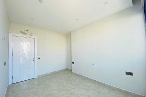 Продажа квартиры в Махмутларе, Анталья, Турция 1+1, 65м2, №11750 – фото 10