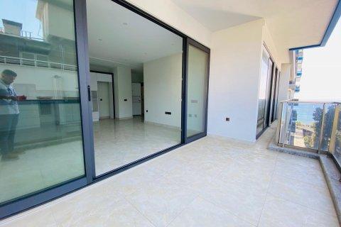 Продажа квартиры в Махмутларе, Анталья, Турция 2+1, 95м2, №11752 – фото 9