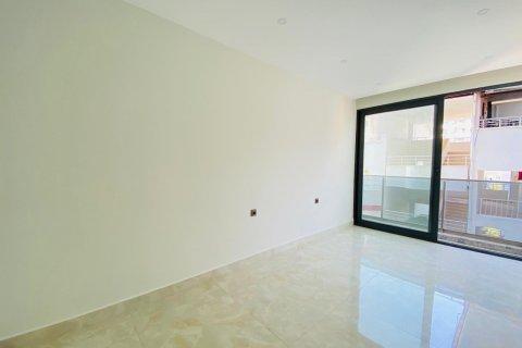 Продажа квартиры в Махмутларе, Анталья, Турция 2+1, 95м2, №11752 – фото 7
