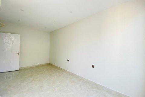 Продажа квартиры в Махмутларе, Анталья, Турция 2+1, 95м2, №11752 – фото 6