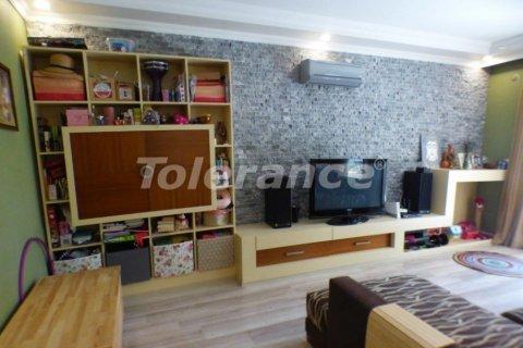 Продажа виллы в Белеке, Анталья, Турция 5+1, 225м2, №2974 – фото 8
