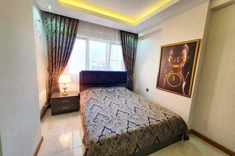 Квартира 2+1 в Махмутларе, Турция №11814 - 16