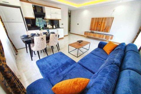 Квартира 2+1 в Махмутларе, Турция №11814 - 13