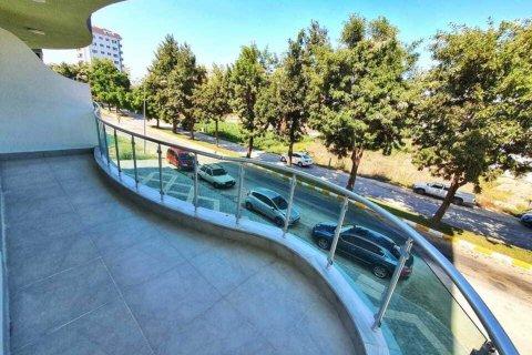 Квартира 2+1 в Махмутларе, Турция №11814 - 17