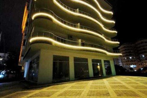 Квартира 2+1 в Махмутларе, Турция №11814 - 3