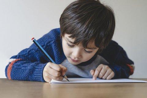 Дошкольное образование в Турции