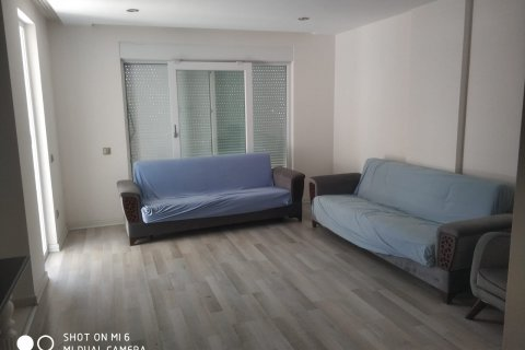 Продажа квартиры в Коньяалты, Анталья, Турция 2+1, 85м2, №13651 – фото 12