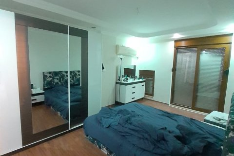 Продажа квартиры в Коньяалты, Анталья, Турция 2+1, 120м2, №13650 – фото 5