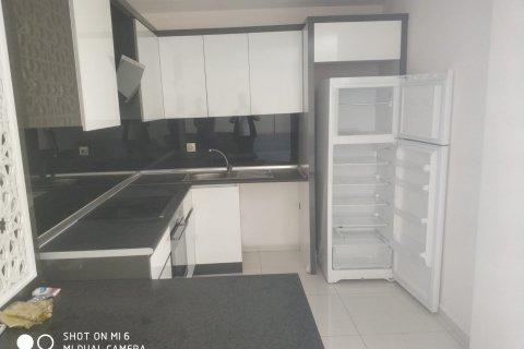Продажа квартиры в Коньяалты, Анталья, Турция 2+1, 85м2, №13651 – фото 13