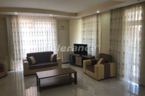 Продажа квартиры в Коньяалты, Анталья, Турция 3+1, 200м2, №3568 – фото 6