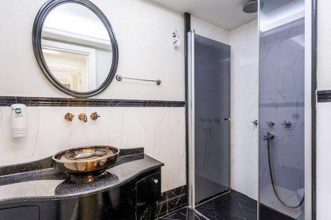 Продажа квартиры в Коньяалты, Анталья, Турция 2+1, 80м2, №13649 – фото 6
