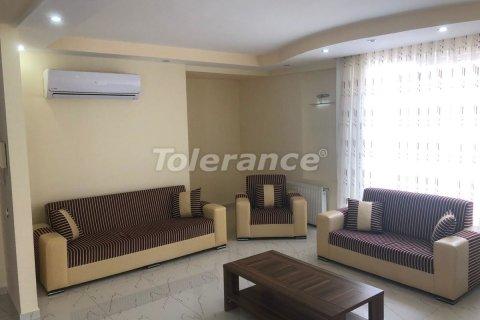 Продажа квартиры в Коньяалты, Анталья, Турция 3+1, 200м2, №3568 – фото 5