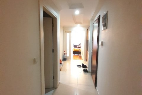 Продажа квартиры в Коньяалты, Анталья, Турция 2+1, 120м2, №13650 – фото 4