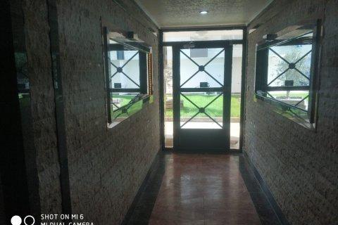 Продажа квартиры в Коньяалты, Анталья, Турция 2+1, 85м2, №13651 – фото 5