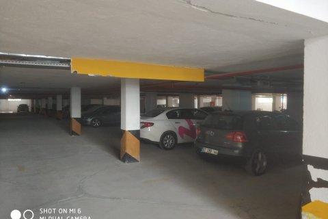 Продажа квартиры в Коньяалты, Анталья, Турция 2+1, 85м2, №13651 – фото 2