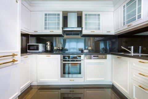 Продажа квартиры в Коньяалты, Анталья, Турция 2+1, 80м2, №13649 – фото 8