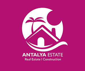 ANTALYA ESTATE