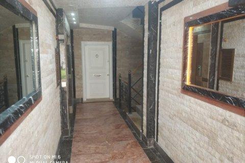 Продажа квартиры в Коньяалты, Анталья, Турция 2+1, 85м2, №13651 – фото 7