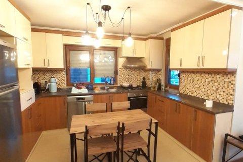 Продажа квартиры в Коньяалты, Анталья, Турция 2+1, 120м2, №13650 – фото 6