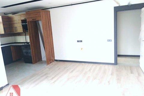 Продажа квартиры в Коньяалты, Анталья, Турция 2+1, 110м2, №13652 – фото 2