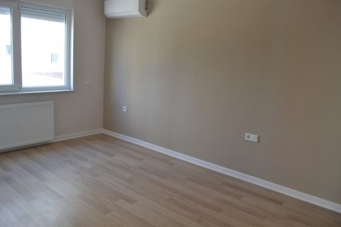 Продажа квартиры в Коньяалты, Анталья, Турция 1+1, 60м2, №12194 – фото 4