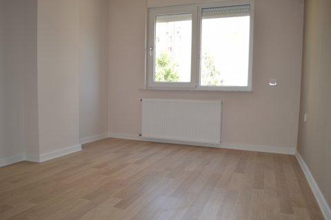 Продажа квартиры в Коньяалты, Анталья, Турция 1+1, 60м2, №12194 – фото 10