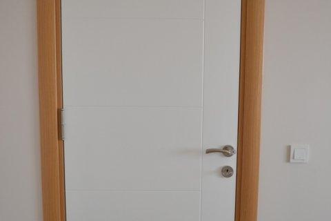 Продажа квартиры в Коньяалты, Анталья, Турция 1+1, 60м2, №12194 – фото 11