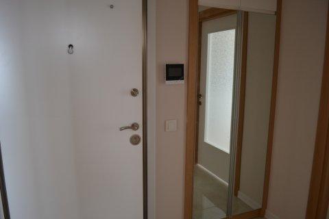 Продажа квартиры в Коньяалты, Анталья, Турция 1+1, 60м2, №12194 – фото 13