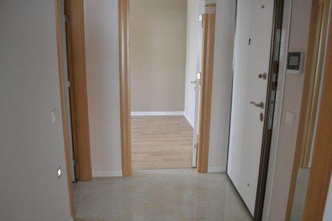 Продажа квартиры в Коньяалты, Анталья, Турция 1+1, 60м2, №12194 – фото 16