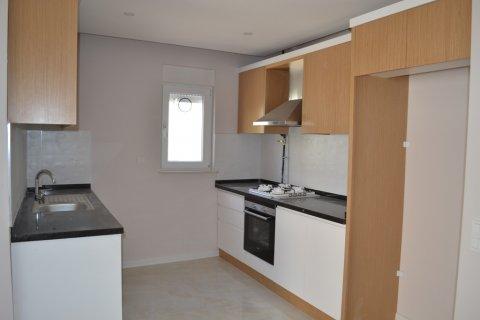 Продажа квартиры в Коньяалты, Анталья, Турция 1+1, 60м2, №12194 – фото 15