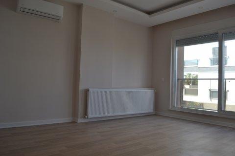 Продажа квартиры в Коньяалты, Анталья, Турция 1+1, 60м2, №12194 – фото 14