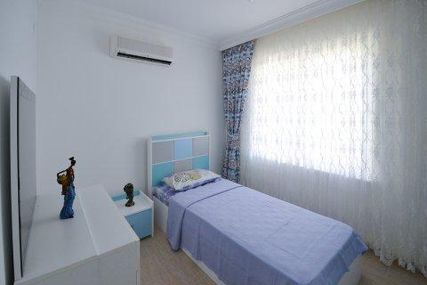 Продажа квартиры в Аланье, Анталья, Турция 3+2, 120м2, №12638 – фото 1