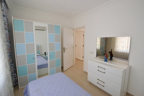 Продажа квартиры в Аланье, Анталья, Турция 3+2, 120м2, №12638 – фото 13