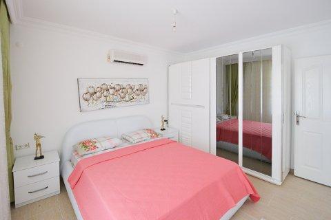 Продажа квартиры в Аланье, Анталья, Турция 3+2, 120м2, №12638 – фото 14