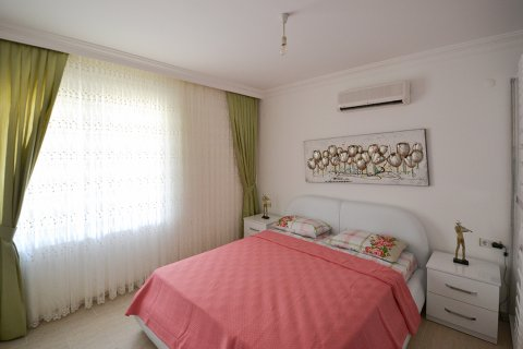 Продажа квартиры в Аланье, Анталья, Турция 3+2, 120м2, №12638 – фото 11