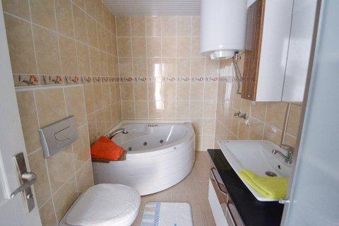 Продажа квартиры в Аланье, Анталья, Турция 3+2, 120м2, №12638 – фото 29