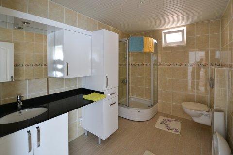 Продажа квартиры в Аланье, Анталья, Турция 3+2, 120м2, №12638 – фото 22