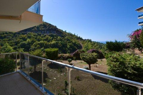 Продажа квартиры в Аланье, Анталья, Турция 3+2, 120м2, №12638 – фото 24
