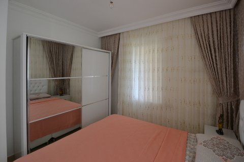Продажа квартиры в Аланье, Анталья, Турция 3+2, 120м2, №12638 – фото 16