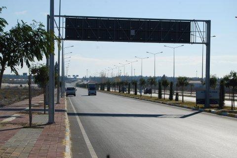 Продажа земельного участка в Аксу, Анталья, Турция, 6000м2, №11965 – фото 8