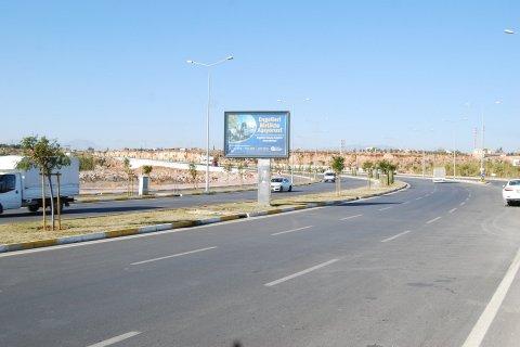 Продажа земельного участка в Аксу, Анталья, Турция, 4.200м2, №11966 – фото 9
