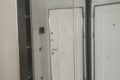 Продажа квартиры в Коньяалты, Анталья, Турция 2+1, 85м2, №13651 – фото 11