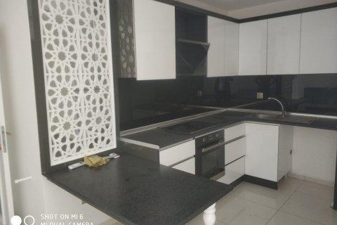 Продажа квартиры в Коньяалты, Анталья, Турция 2+1, 85м2, №13651 – фото 8