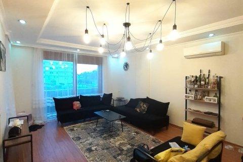 Продажа квартиры в Коньяалты, Анталья, Турция 2+1, 120м2, №13650 – фото 7