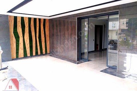 Продажа квартиры в Коньяалты, Анталья, Турция 2+1, 110м2, №13652 – фото 6