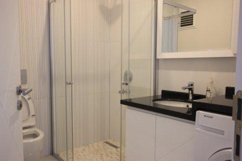 Продажа квартиры в Аланье, Анталья, Турция 1+1, 72м2, №11974 – фото 8