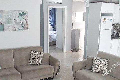Продажа квартиры в Сиде, Анталья, Турция 2+1, 65м2, №11988 – фото 7